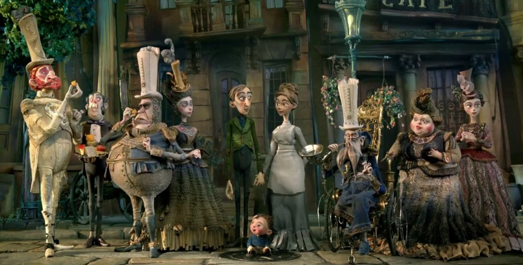 The-BoxTrolls-teaser
