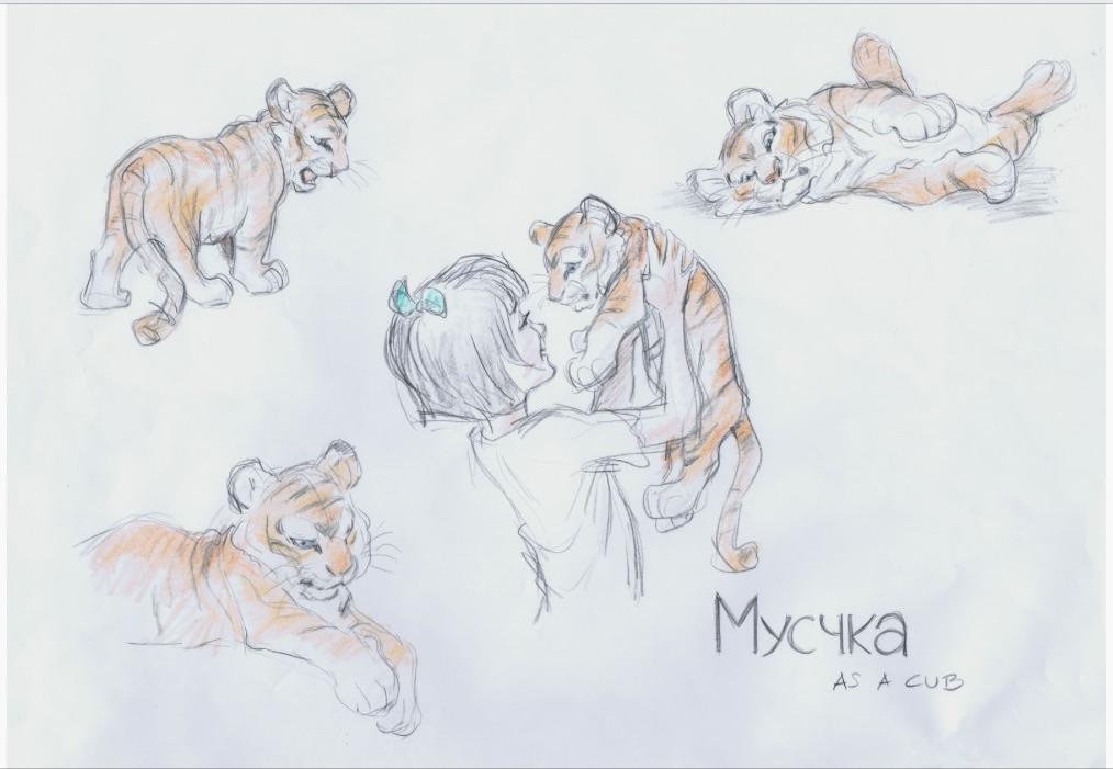Mycyka